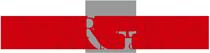 Marilyn Garcia Logo